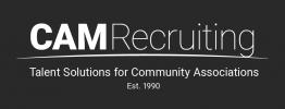 CAM_Logo_White